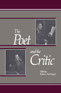 The Poet and the Critic