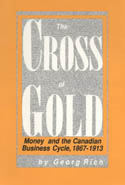 The Cross of Gold