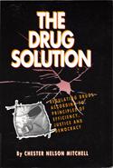 The Drug Solution