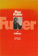Roy Fuller
