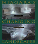 Niagara's Changing Landscapes