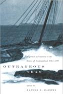 Outrageous Seas