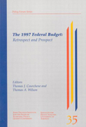 The 1997 Federal Budget