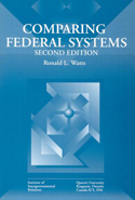 Comparing Federal Systems, Second Edition