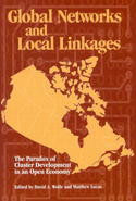 Global Networks and Local Linkages