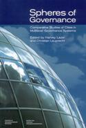Spheres of Governance