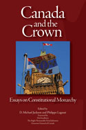 Canada and the Crown