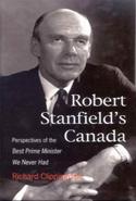 Robert Stanfield's Canada