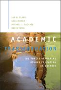 Academic Transformation
