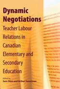 Dynamic Negotiations
