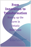 From Innovation to Transformation