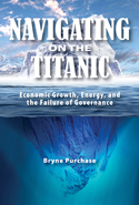 Navigating on the Titanic