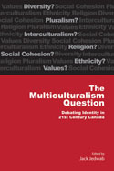 The Multiculturalism Question
