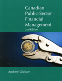 Canadian Public-Sector Financial Management, Second Edition