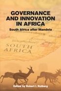 Governance and Innovation in Africa