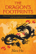 The Dragon's Footprints