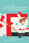 National Project, A