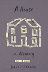 House in Memory, A