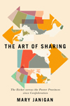 Art of Sharing, The