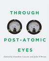 Through Post-Atomic Eyes