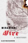 Miramichi Fire, The