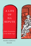 Life of Ill Repute, A