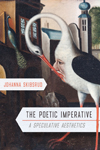Poetic Imperative, The