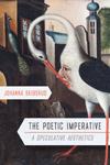 Poetic Imperative, The