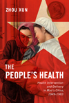People's Health, The