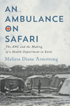 Ambulance on Safari, An