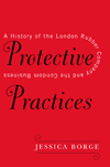 Protective Practices