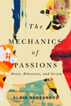 Mechanics of Passions, The
