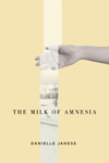 Milk of Amnesia, The