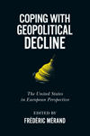 Coping with Geopolitical Decline