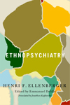Ethnopsychiatry