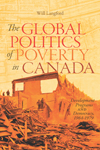 Global Politics of Poverty in Canada, The