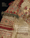 Object Lives and Global Histories in Northern North America