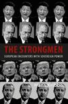 Strongmen, The