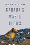 Canada's Waste Flows