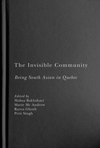 Invisible Community, The