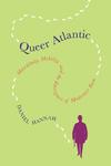 Queer Atlantic