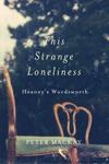 This Strange Loneliness