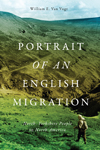 Portrait of an English Migration