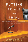 Putting Trials on Trial