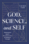 God, Science, and Self