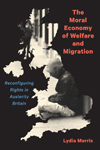 Moral Economy of Welfare and Migration, The