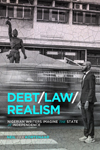 Debt, Law, Realism