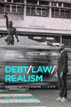 Debt, Law, Realism