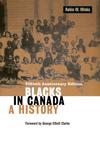 Blacks in Canada, The