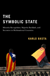 Symbolic State, The